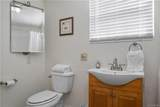 9367 Spring Cove Road - Photo 35