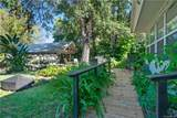 9367 Spring Cove Road - Photo 37