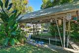 9367 Spring Cove Road - Photo 41