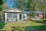 9367 Spring Cove Road - Photo 7