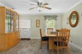 9367 Spring Cove Road - Photo 9