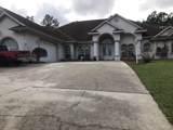 3952 Baywood Drive - Photo 1