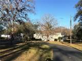 6315 Esmeralda Terrace - Photo 2