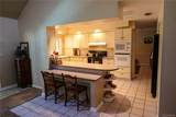 4231 Old Floral City Road - Photo 12