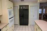 4231 Old Floral City Road - Photo 15