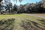 4231 Old Floral City Road - Photo 39