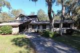 4231 Old Floral City Road - Photo 48