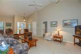 3044 Bermuda Dunes Drive - Photo 10