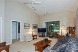 3044 Bermuda Dunes Drive - Photo 9