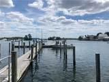 1571 Endicott Point - Photo 43