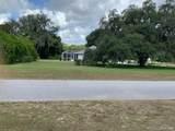 3134 Brigadoon Court - Photo 12