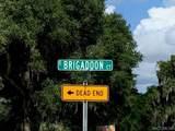 3134 Brigadoon Court - Photo 20