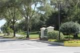 3134 Brigadoon Court - Photo 24