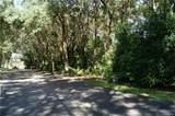3505 Woodgate Drive - Photo 4