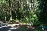 3505 Woodgate Drive - Photo 5