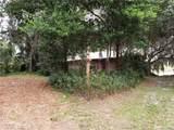 2301 Lakefront Drive - Photo 22