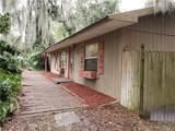 2301 Lakefront Drive - Photo 9
