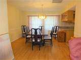 7228 Milwe Lane - Photo 4