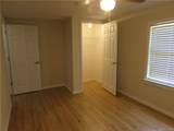 3616 Byrd Street - Photo 20