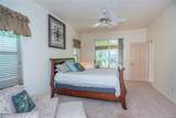 4230 Arbor Shore Trail - Photo 28