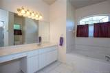 4230 Arbor Shore Trail - Photo 29