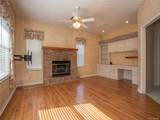 4230 Arbor Shore Trail - Photo 35