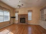 4230 Arbor Shore Trail - Photo 36