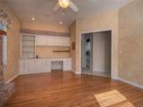 4230 Arbor Shore Trail - Photo 37
