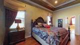 1700 Eagle Ridge Path - Photo 28