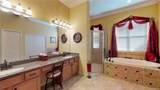 1700 Eagle Ridge Path - Photo 29