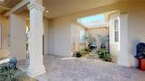 1700 Eagle Ridge Path - Photo 32