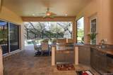 1700 Eagle Ridge Path - Photo 44