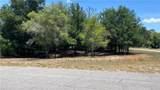 2631 Cacti Court - Photo 1