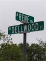 2942 Dellwood Street - Photo 3