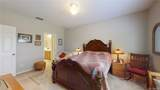 1610 Spring Meadow Loop - Photo 34