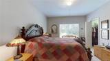 1610 Spring Meadow Loop - Photo 36