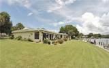 11474 Bayshore Drive - Photo 40