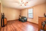 4745 Ironwood Point - Photo 21