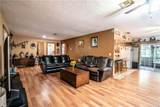 4745 Ironwood Point - Photo 4
