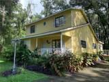 6165 Wingate Street - Photo 1