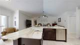 2409 Trample Terrace - Photo 13