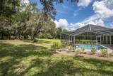 4291 Longvalley Road - Photo 44