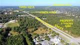 223 Norvell Bryant Highway - Photo 1