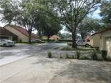 2078 Forest Drive - Photo 28