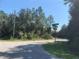 11968 Bluebell Drive - Photo 1