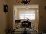 4212 Culver Terrace - Photo 11