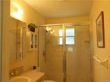 4212 Culver Terrace - Photo 18