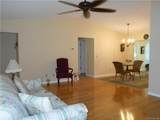 4212 Culver Terrace - Photo 5