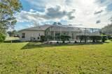 1 Stokesia Court - Photo 33