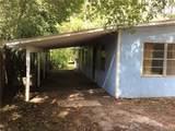 9029 Tonto Drive - Photo 7